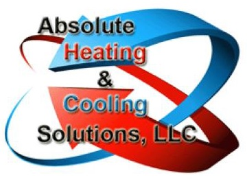Absolute Heating And Cooling Solutions